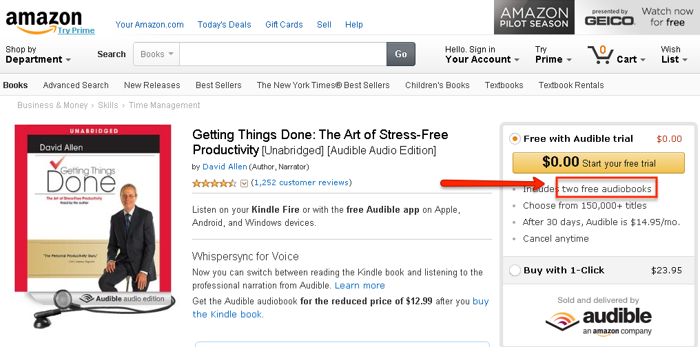 audible_2free_books_schurpf