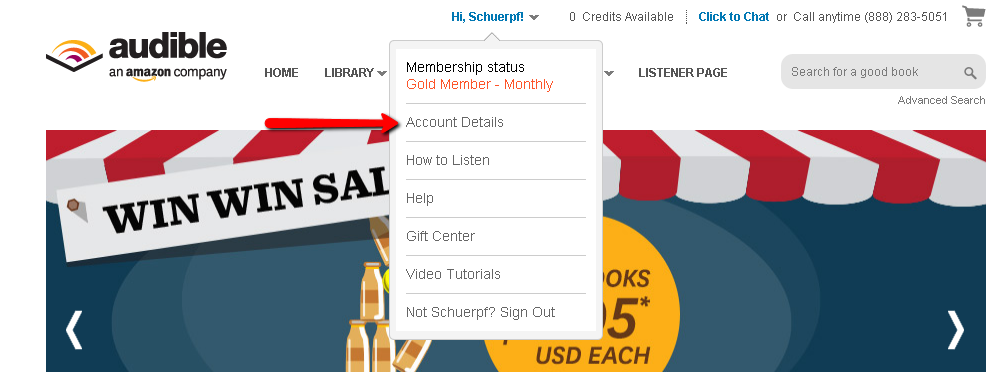 audible_account_details_schurpf