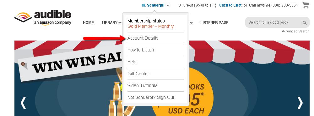 audible_account_details_schurpf